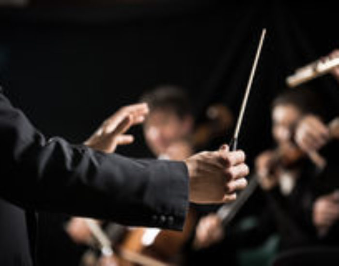 orchestra-conductor-on-stage-48132897